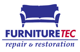 Furniture Tec